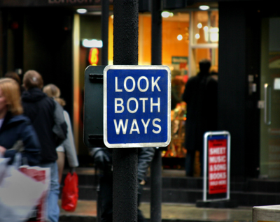 look_both_ways_
